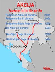 Nikšić Promo